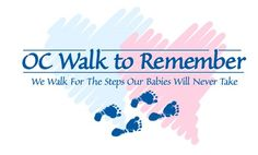 Pregnancy and Infant Loss Support and Awareness  Miscarriage, SIDS, Stillbirth, Pregnancy and Infant Loss  www.ocwlktoremember.org