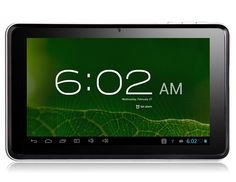 Buy acer iconia tablet pc with latest Acer Iconia Price in Pakistan with fastest and free home delivery in all over pakistan. Buy Smartphone, Smart Bracelet, Ipad Tablet, Android 4, Cool Things To Buy, Stuff To Buy, Acer, Quad, Wifi