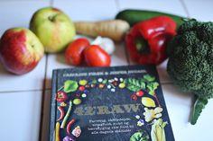 Vind madbog med plantepower - simpel dagbog