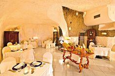 Forio, Ischia.  Piscine termali ricche di acqua idrotermale. Spa, centro di bellezza e un proprio reparto dedicato alla terapia termica con il classico utilizzo di fanghi, massaggi, bagni, ecc.Prenota ora la tua vacanza al Paradiso Terme Resort & Spa****: https://www.spadreams.it/offerte/italia/ischia/forio/paradiso-terme-resort-spa/?t=2_57&dmin=3 #forio #ischia #terme #spa #benessere