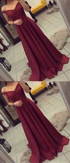 Prom Dresses For Teens, Elegant Prom Dress,Sleeveless Prom Dress,Burgundy Evening Dress,Evening Party Dress Short prom dresses and high-low prom dresses are a flirty and fun prom dress option. Formal Dresses For Teens, Elegant Prom Dresses, Prom Party Dresses, Party Gowns, Ball Dresses, Sexy Dresses, Ball Gowns, Bridesmaid Dresses, Cheap Dresses