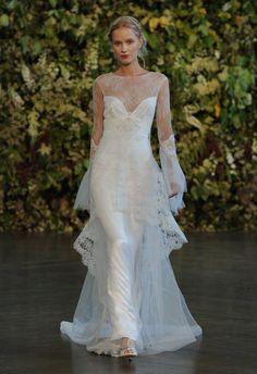 claire-pettibone-lace-long-sleeve-wedding-dress-11