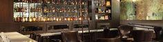 Ink & Elm - Lounge Restaurant Tavern   Best Restaurant in Atlanta
