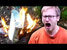 Top 5 PARENTS That DESTROYED Their KIDS XBOX - YouTube