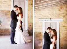 Josh Elliott Photography. Wedding. Bride and Groom
