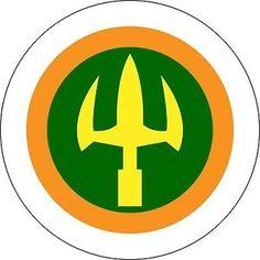 aquaman superhero logo - Google Search