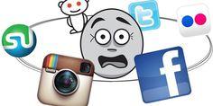 Sosyal Medya mutsuz mu ediyor?  %78 sosyal medyayı tamamen… http://www.hukukveekonomi.com/tr-TR/haberler/4043/sosyal-medya-mutsuz-mu-ediyor