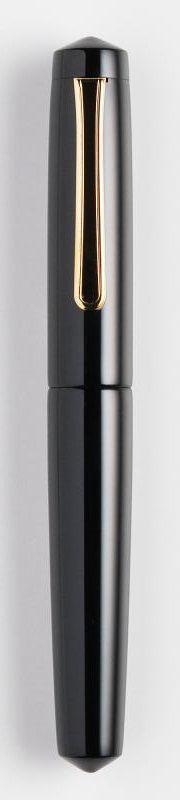 Gallery - NAKAYA FOUNTAIN PEN - Japanese handmade fountain pens Writing Instruments, Penne, Fountain Pens, Typewriter, Communication, Smartphone, German, British, Calligraphy