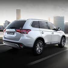 2020 Mitsubishi Outlander Review Specs Changes And Price In 2020 Mitsubishi Outlander Mitsubishi Outlander Sport Outlander Review
