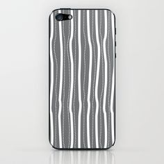Aboriginal Design iPhone & iPod Skin by patterndesign - $15.00    Artwork by Matthias Hennig Decorating Your Home, Ipod, Gadgets, Phone Cases, Patterns, Stylish, Artwork, Design, Products