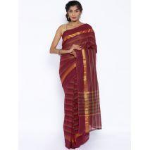 Patiala Suit, Anarkali Suits, Designer Gowns, Saree Collection, Western Wear, Bling, Cook, Formal Dresses, Random