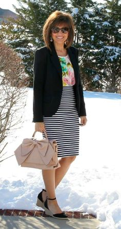From head to toe, dressed in Target! Day 6 of 28 days of spring fashion.