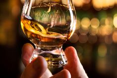 Guide (PDF to download - free)  to Scotland's Distilleries and Whisky tour info
