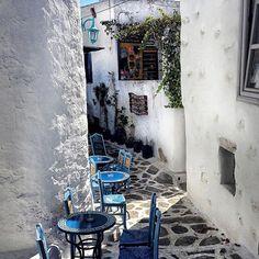 #amorgos #greece .