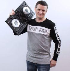 Hochzeits-DJ für Ihre Hochzeit oder Event in Deutschland