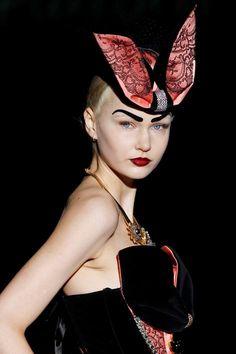 . Steampunk Top Hat, Fascinators, Bow, Butterfly, Lady, Jewelry, Fashion, Arch, Moda