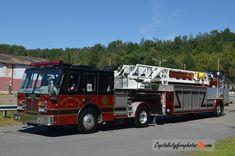 Cool Fire, Emergency Response, Evening Sandals, Fire Apparatus, Emergency Vehicles, Fire Dept, Ambulance, Capital City, Fire Trucks
