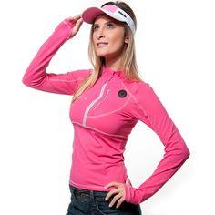 6188 - Blusa Feminina Sol Workout. #youcanfly #vocepodevoar #paraglider #parapente