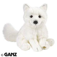59 Best webkinz images | Webkinz stuffed animals, Animals ...