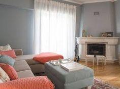 Risultati immagini per arredamento d'interni elegante lussuoso moderno confortevole