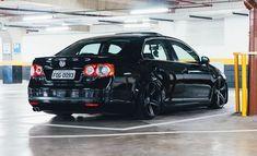 Volkswagen Jetta, Jetta Mk5, Bora Tuning, Vw Cars, Love Car, Hot Wheels, Boots, Vehicles, Sport Cars