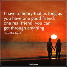 yeaaah!!!! Spirit Science Quotes, Real Friends, Fun To Be One, Motivation, Sayings, Lyrics, True Friends, Quotations, Idioms