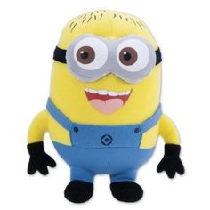 Despicable Me minion plushie. cant believe i didnt win it at the fair today, but oh well! 아시안바카라 아시안바카라 아시안바카라 아시안바카라 아시안바카라 아시안바카라 아시안바카라 아시안바카라 아시안바카라