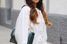 http://www.fashion-south.com/2017/04/sudadera-reversible.html?m=1