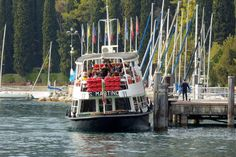 Lungolago di Garda - 2018 All You Need to Know (with Photos) - TripAdvisor
