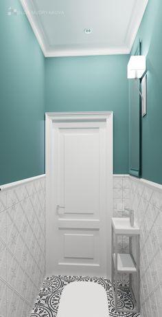 trendy home bathroom small ceilings Bathroom Design Luxury, Bathroom Design Small, Bathroom Layout, Home Interior Design, Small Toilet Room, Diy Home Decor Rustic, Bathroom Inspiration, House Design, Powder Rooms