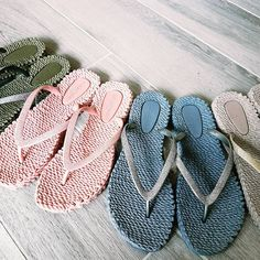 21 Best Cheerful images | Flip flops, Fashion trade shows