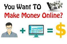 home jobs online