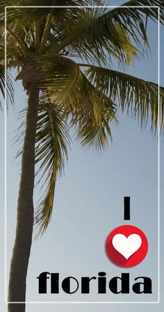 You will love everything Palm Beach Gardens has to offer! http://www.waterfrontproperties.com/golfcoursehomes.com