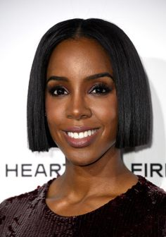 Kelly Rowland attends the 23rd Annual ELLE Women In Hollywood Awards at Four Seasons Hotel Los Angeles at Beverly Hills on October 24, 2016 in Los Angeles, California. - 23rd Annual ELLE Women In Hollywood Awards - Arrivals
