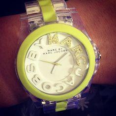original summer watch