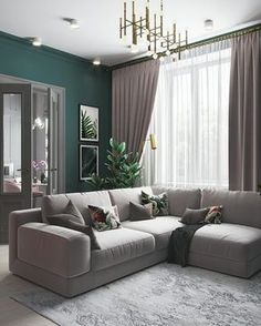 small-living-room-designs-are-available-on-our-internet-site-check-it-out-and-you-will-not-be-sorry-you-did-smalllivingroomdesigns-small-living-room-d/ SULTANGAZI SEARCH Small Living Room Design, Living Room Grey, Living Room Modern, Home Interior, Home Living Room, Interior Design Living Room, Living Room Designs, Living Room Decor, Tiny Living