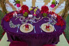 http://exquisevents.com/blog/sabrina-and-osmans-wedding-part-3/