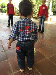 MAG FESTEIRA: Festa junina, colete menino, roupa menino.