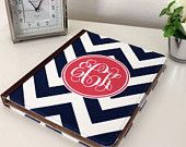 ipad case on Etsy, a global handmade and vintage marketplace.