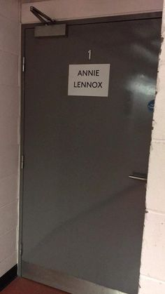 TEDx Glasgow @ Panoptic Events Annie Lennox, Glasgow, Events