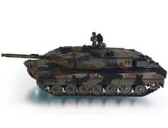 The 1/50 Battle Tank from the Siku Super Series - Discounts on all Siku Diecast Models at Wonderland Models.    One of our favourite models in the Siku Super Series Road Transport range is the Siku Battle Tank.    Siku manufacture wonderful, amazingly accurate and detailed diecast models of all sorts of vehicles, particularly military vehicles including this Battle Tank which can be complemented by any of the items in the Super Series range.