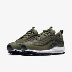 Der Air Max 97 Tiger Camo kommt heute auch um 9 Uhr!   #nike #airmax #nikeairmax #nikeairmax97 #follow4follow #TagsForLikes #photooftheday #fashion #style #stylish #ootd #outfitoftheday #lookoftheday #fashiongram #shoes #kicks #sneakerheads #solecollector #soleonfire #nicekicks
