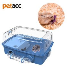 High Quality Deluxe Mouse Cage  $154.59     #doglovers #kittens #dogs #waggingonline #petstore #puppies #Online #puppy #pets #dogsofinsta