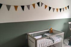 Baby Love, Kids Bedroom, Cribs, Baby Kids, New Homes, Nursery, Living Room, Interior, Furniture