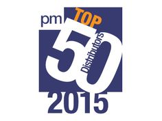 QLP Named One of Top 50 Distributors of 2015 by Promo Marketing Magazine