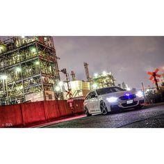 Instagram【bun_bmw_jp】さんの写真をピンしています。 《愛車専用IDにしました。Main:IDは 👉@b_u_n_f31 です。そちらもよろしくお願いします。  Owner 👉@b_u_n_f31 Photo 👉@b_u_n_f31  #mycar #夜景 #工場夜景 #千鳥町 #東京カメラ部 #nikon #nikond90 #ニコン #一眼レフ #写真好きな人と繋がりたい #写真撮ってる人と繋がりたい #カメラ好きな人と繋がりたい #instagood #ig_photooftheday #photo_jpn #japan #ファインダー越しの私の世界 #photogram #icu_japan #bmw #bmwlove #bmwf30 #bmwclub #bmwgram #bmw3》