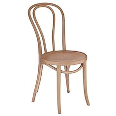 Find the biggest selection of Chairs from Manhattan Chairs at the lowest prices. Vintage Dining Chairs, Mid Century Dining Chairs, Bistro Chairs, Side Chairs, Bentwood Chairs, Cafe Tables, Modern Chairs, Furniture, Natural