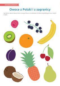 Światowy Dzień Żywności – pakiet edukacyjny