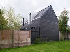 house_between_the_two_by_clement_bacle_architecte_dplg_05.jpg 1,333×1,000 pixels
