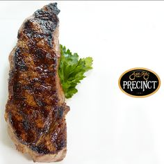 In keeping with the tradition of naming our best steaks after notable Cincinnatians, this is the Father Michael Graham ~ a 20 oz. New York Prime King Strip, named after and current President. Prime Steak, Best Steak, Usda Prime, Current President, Food Gallery, Steaks, Graham, Seafood, Father